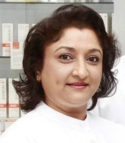Asha Vadi